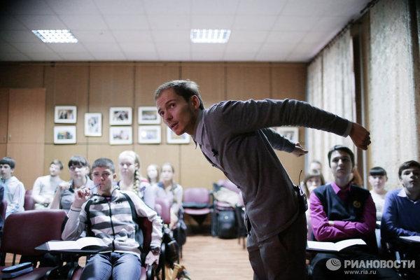 Учитель года пошел на муниципальные выборы в Сергиевом Посаде, учителя года уволили Политика, учитель года, Выборы, длиннопост