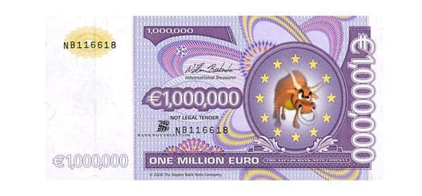 Сотрудница испанского банка похитила 1,3 млн евро со счета россиянина Испания, банк, мошенничество, миллионер, Россия