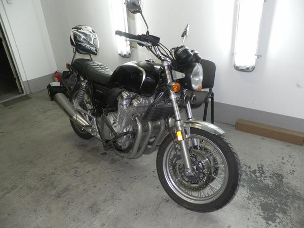 Восстановление тахометра мотоцикла honda CB1100 после падения. Мото, тахометр, падение, поломка, операционный усилитель, длиннопост