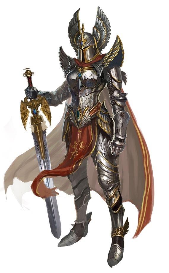 Как я сделала броню Паладина из Героев меча и магии Косплей, старкон, Герои меча и магии, крафт, handmade, Паладин, Игры, видео, длиннопост