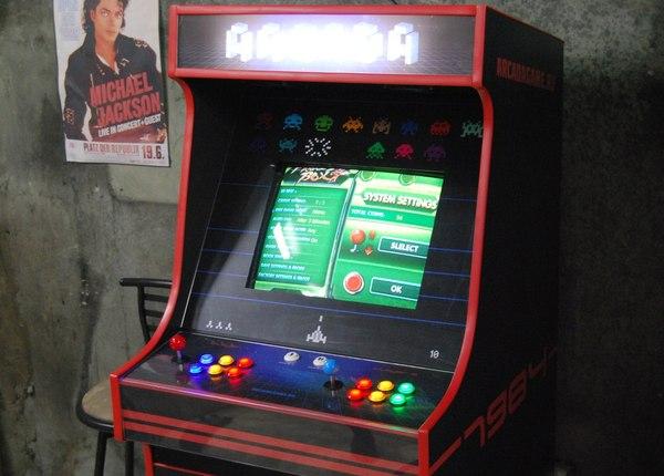 Где ещё работают игровые автоматы слотомания игровые автоматы играть онлайнi