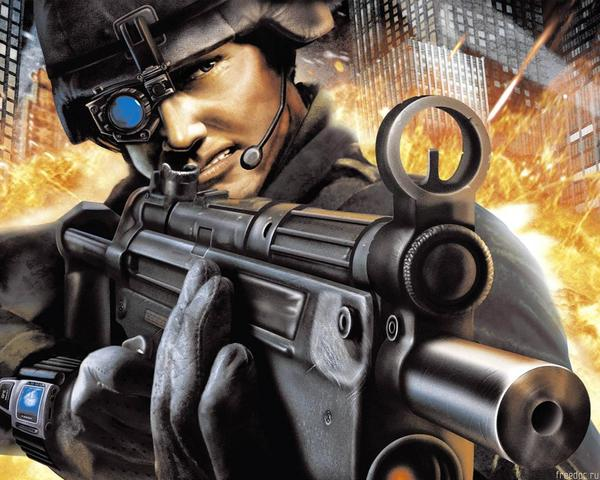 Soldier of Fortune ( воспоминания, интересные факты ) Soldier of fortune, Компьютерные игры, Лига геймеров, Шутер, Длиннопост, Наемники, Мясо, Fps