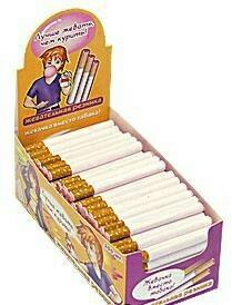 Жвачки от сигарет купить сигареты панама купить