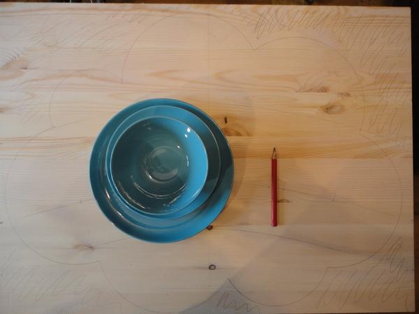 Панно-ночник в детскую длиннопост, рукоделие с процессом, дерево, работа с деревом, MilanStoum, хобби, Панно