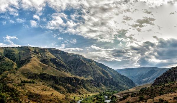 Фотографии, снятые в Грузии фотография, воспоминания, поездка, Грузия, страны, красота, красота природы, nikon, длиннопост