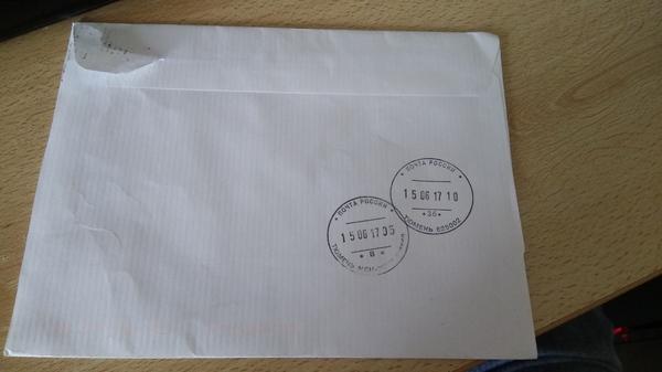 Письмо иностранному студенту письмо, иностранный студент, длиннопост