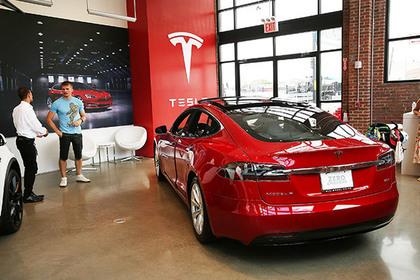 Главное - пиар, или немного старых новостей о Мавроди от хайтека. Tesla Motors, экономика, Илон Маск, все сразу достали кошельки, новости, лента, длиннопост