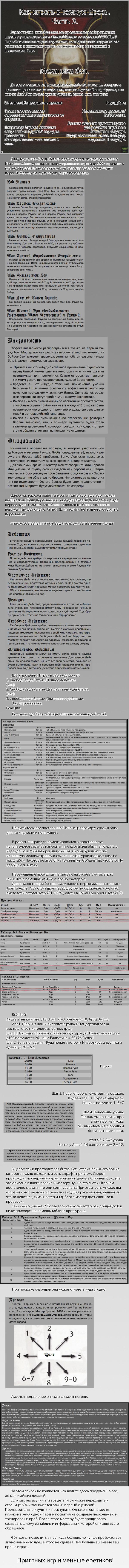 Как играть в Темную Ересь. Часть 3. Warhammer 40k, Длиннопост, Wh Other, Dark Heresy