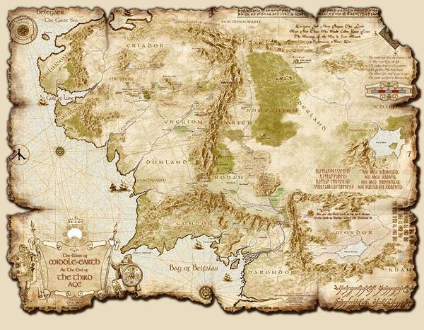 Средиземье, где ты? средиземье, Средиземное море, не очень умный, Бывает, школа