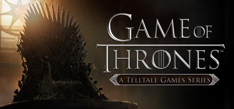 Game of Thrones - A Telltale Games Series - Первый эпизод Бесплатно Халява, Игра престолов, ПК