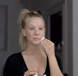 Улётный макияж