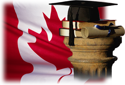 "education in canada essay Education during the second world war this short essay focuses on education within schools and universities during the second world war ""education in canada."