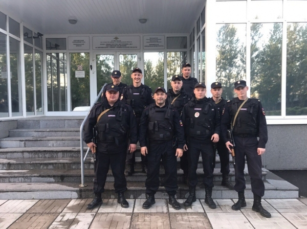 Полицию в Киришах обезглавили врезкой Санкт-Петербург, кириши, НПЗ, полиция, гибдд, КОРРУПЦИЯ, бандитизм, видео, длиннопост