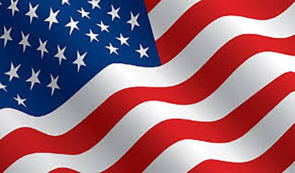 Америка: Сейчас или никогда. Америка, Мечта, Нервы, Истории, Успех, история, текст, длиннопост