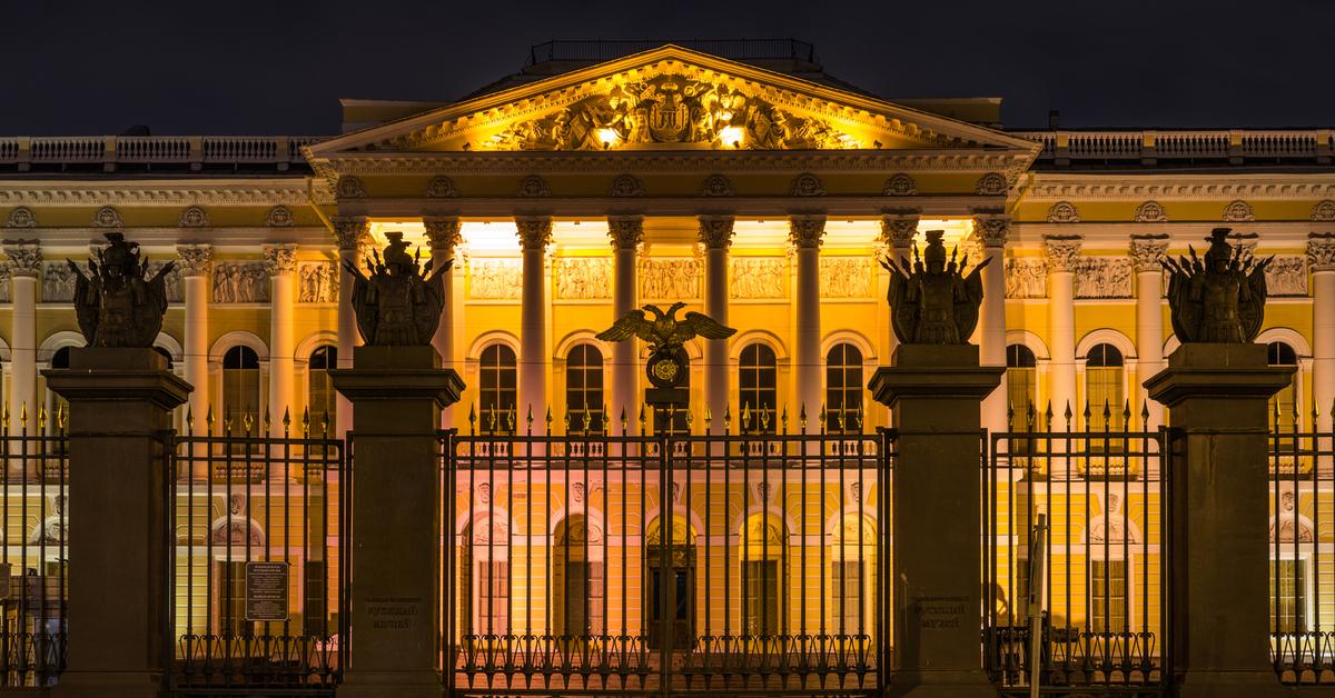 агентов оптовой фото михайловского дворца оборудование может предоставляться