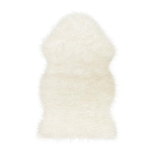 Авторы «Игры престолов» использовали дешёвые ковры из IKEA в качестве мантий Игра престолов, костюм, ИКЕА, сериалы, костюмеры, одежда, длиннопост