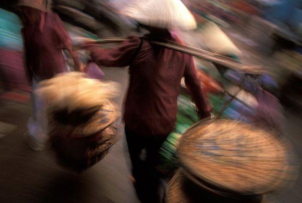 Конкурс туристической фотографии: лучшие снимки за 14 лет фотография, туристическая фотография, конкурс, фото Мир, моменты жизни, BBC, длиннопост