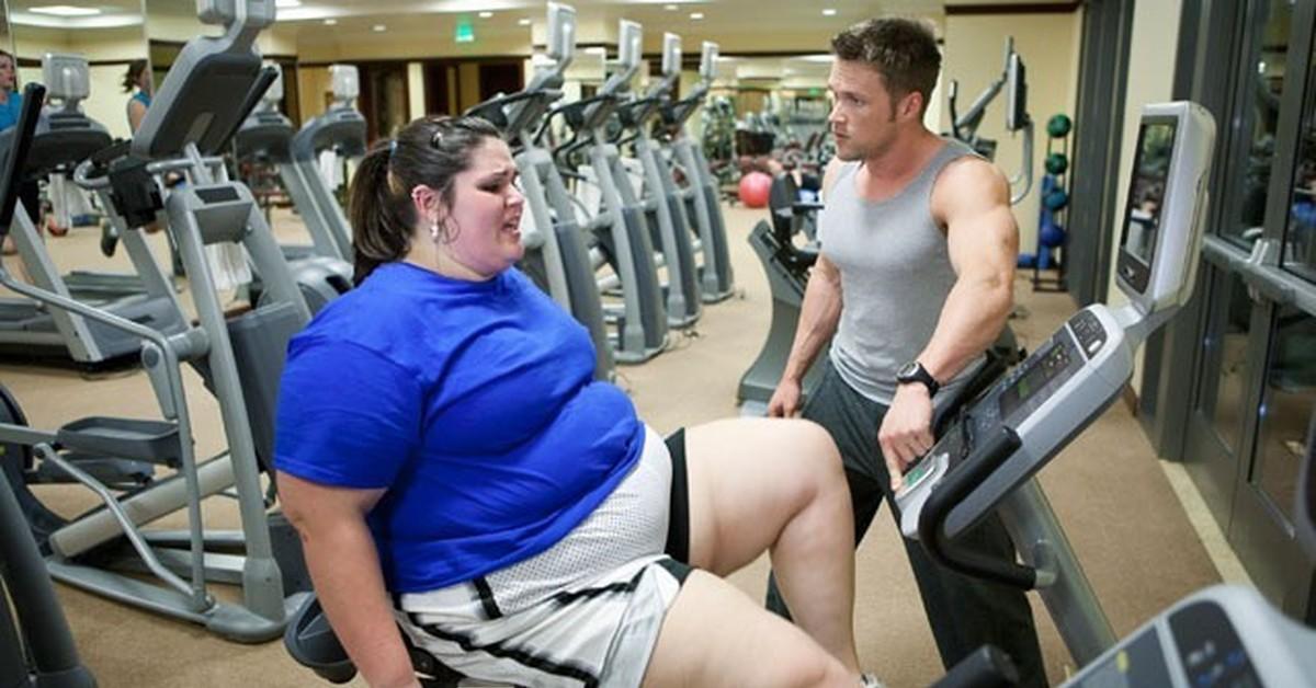 Сбросить Вес В Тренажерном Зале Упражнения. Упражнения для похудения в тренажёрном зале: комплексы и программы тренировок для мужчин и женщин
