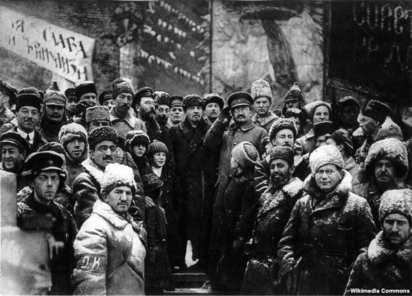 Сир Бронн Черноводный и Ленин Игра престолов, как две капли воды, большевики, Ленин, википедия