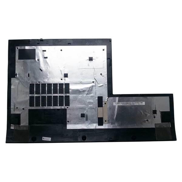 """Lenovo """"Мы отвечаем за качество нашей продукции"""" Lenovo, Ноутбук, Перегрев, Длиннопост"""