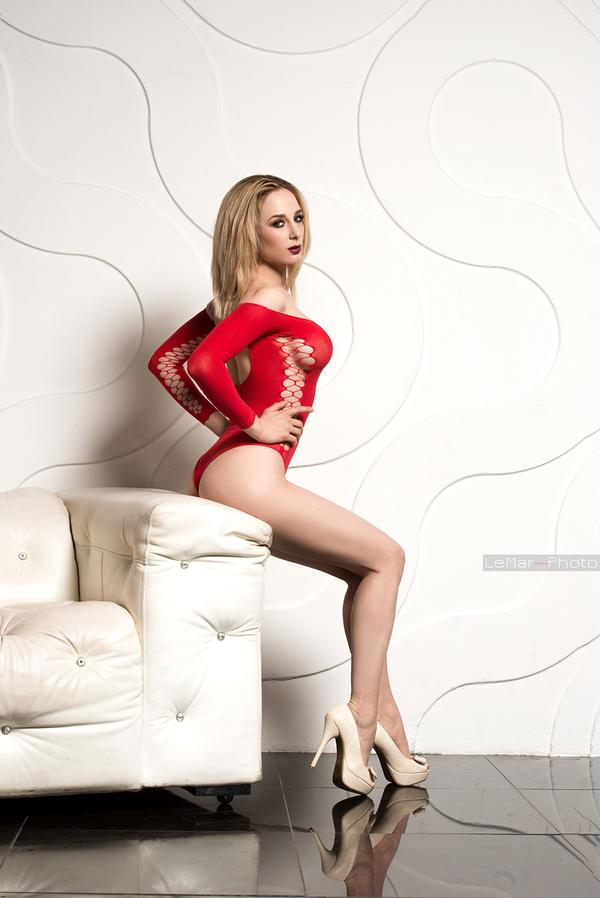 Lady in Red Девушки, Клубничка, Нижнее белье, Подборка, Фотография, Длиннопост
