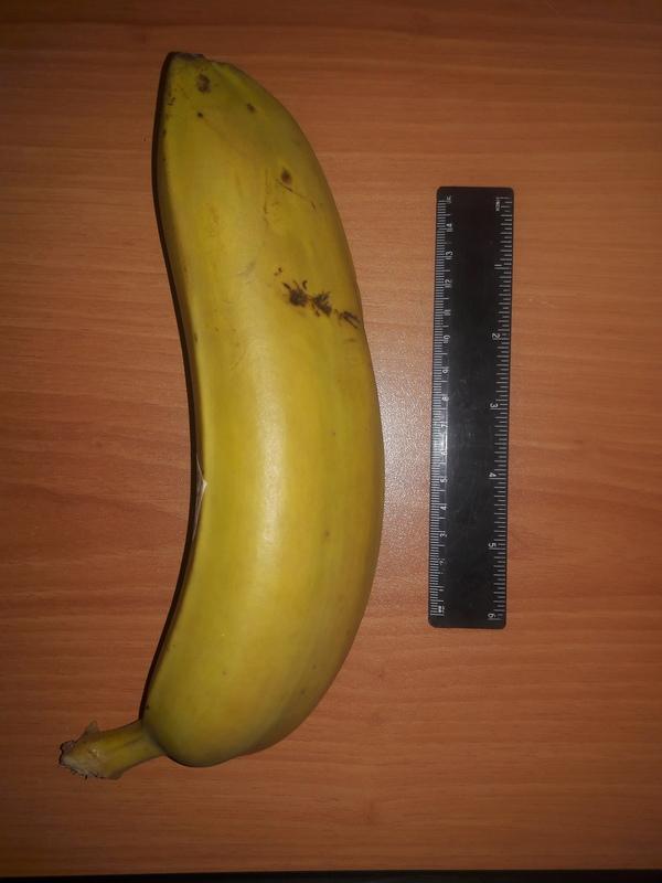Я купил банан банан, покупка, неожиданно, нет, ожидаемо, длиннопост