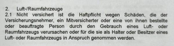 Не быть мне космонавтом Германия, Бюрократия