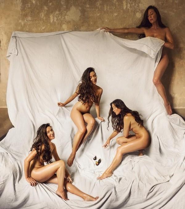 porno-aktrisa-kerri-staff-video-svetlana-golaya