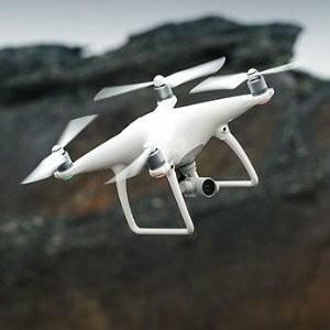 Гоночные квадрокоптеры Квадрокоптер, Комплектующие, Привет читающим тэги, Хобби, Длиннопост