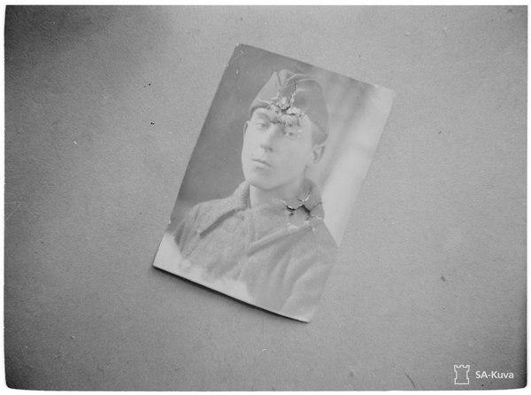 Фотографии советских солдат, попавшие в руки к финнам. Финляндия, Выборг, Карелия, фотография, Трофей, СССР, длиннопост