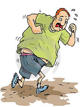 Записки триатлета. Часть 1 спорт, триатлон, мотивация, длиннопост