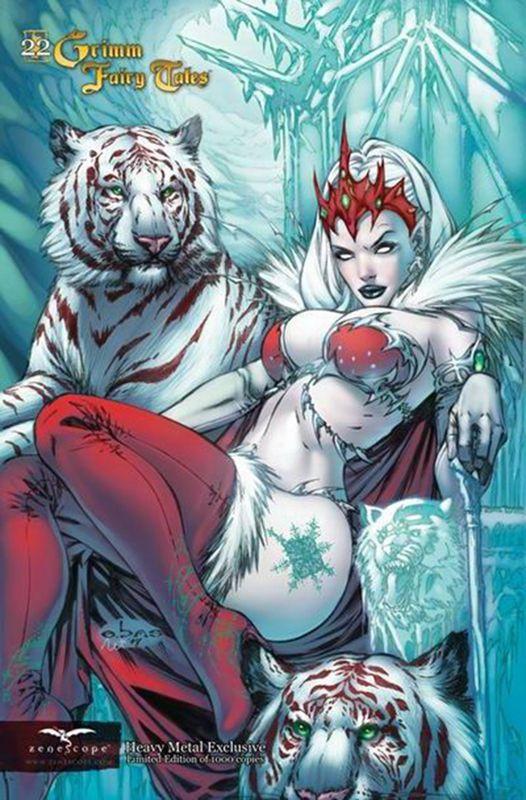 сказки онлайн читать для взрослых мифологии