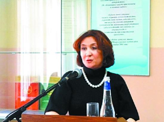 Против судьи Хахалевой требуют возбудить дело Хахалева, судья, Кубань, Краснодарский Край