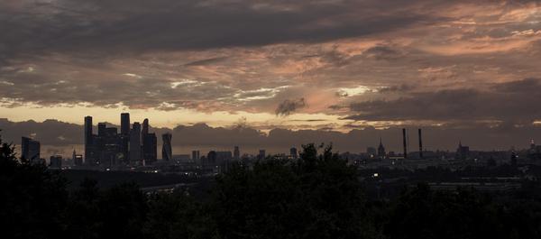 Москва, Воробьевы горы, рассвет фотография, фотограф, Москва, рассвет, воробьевы горы