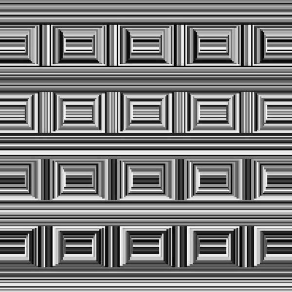 На этой картинке 16 кругов Reddit, Картинки, Обман зрения