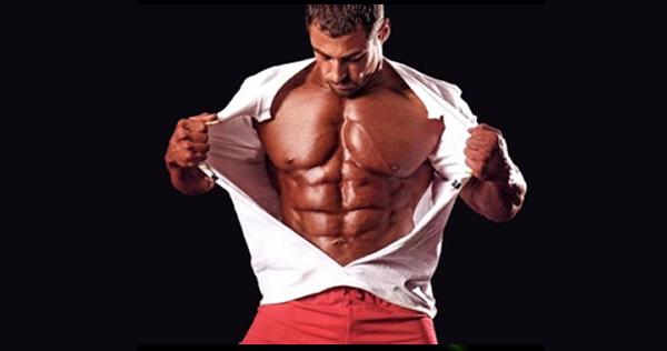 Контроль физической подготовленности + тест на определение работоспособности спорт, тренер, программа тренировок, мышцы, фитнес, Похудение, спортивные советы, бодибилдинг, длиннопост