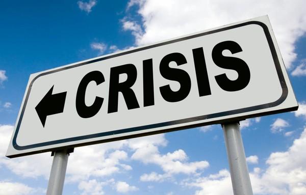 Санкции и экономический кризис на простом примере длиннопост, кризис, санкции