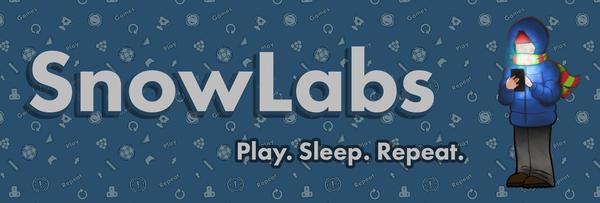 Инди–студия. День1. полезное, Инди, мобильные игры, gamedev, проект, длиннопост