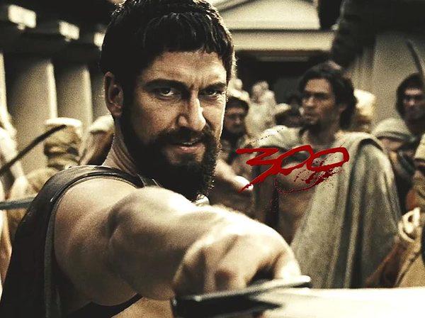 Отдых в Лутраки. Спарта. Греция, Спарта, Отдых, Моё, Древняя Греция, длиннопост