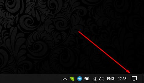 Трансляция экрана телефона на Android на компьютер на Windows 10. android, windows, windows 10, how to, Пошаговые инструкции, chromecast, miracast, длиннопост