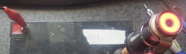 Coban B57 заклинивание сирены Coban, Gps-Трекер, GSM сигнализация, Длиннопост