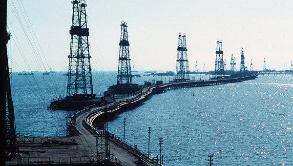Мировые цены на нефть снижаются Рынок, фондовая биржа, нефть, аналитика, аналитик, мир