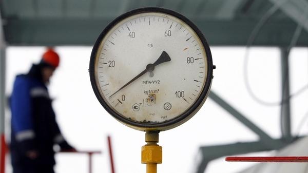 DWN: изношенные трубы на Украине подрывают энергетическую безопасность Европы Украина, Политика, Нафтогаз, Транзит, Все пропало, Полимеры