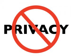 Почему не стоит доверять сторонним VPN сервисам. Особенно бесплатным. vpn, анонимность в интеренет, бесплатный сыр, деанонимизация
