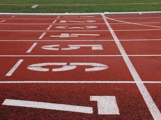 Российских легкоатлетов не допустили к участию в международной Универсиаде россия, спорт, легкая атлетика, универсиада, новости, события