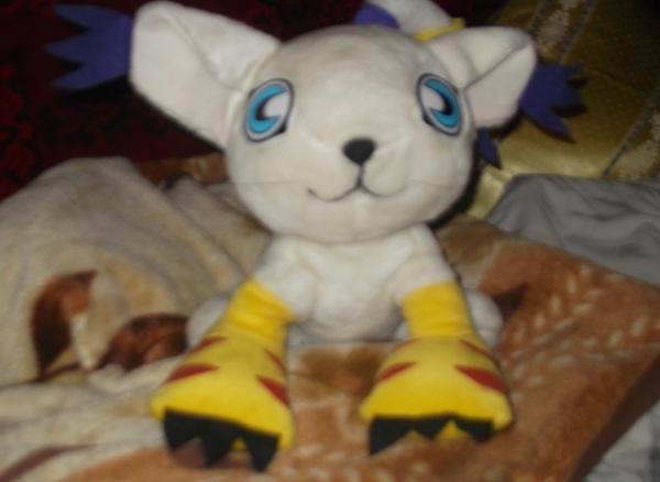 Опознайте персонажа мягкая игрушка, монстр, покемоны, помощь зала, привет читающим тэги