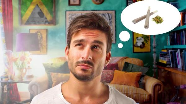 YouTube, что с тобой не так? Реклама, Гидра, Что за?!