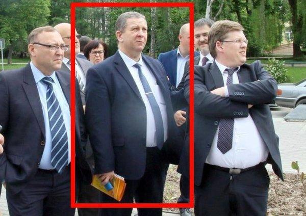 Министр социальной политики Андрей Рева заявил... Украина, рева, Просто украинцы много едят, политика