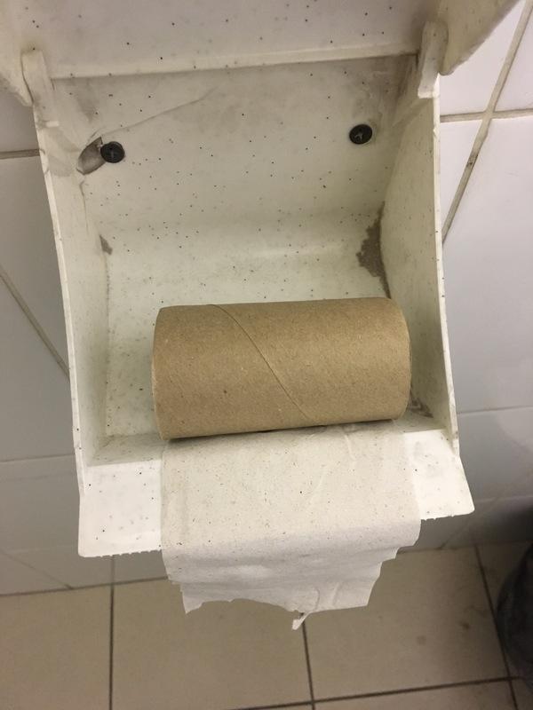 Подстава в туалете. Бесит! розыгрыш, подстава, Туалет, работа, длиннопост