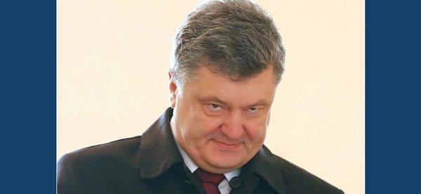 СМИ узнали о плане Порошенко переизбраться с обещанием вступления в ЕС порошенко, украина, выборы, второй срок, политика